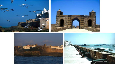 excursion-essaouira-mogador